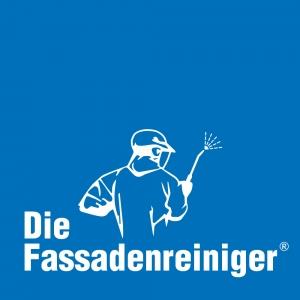 Die Fassadenreiniger für Berlin und Brandenburg