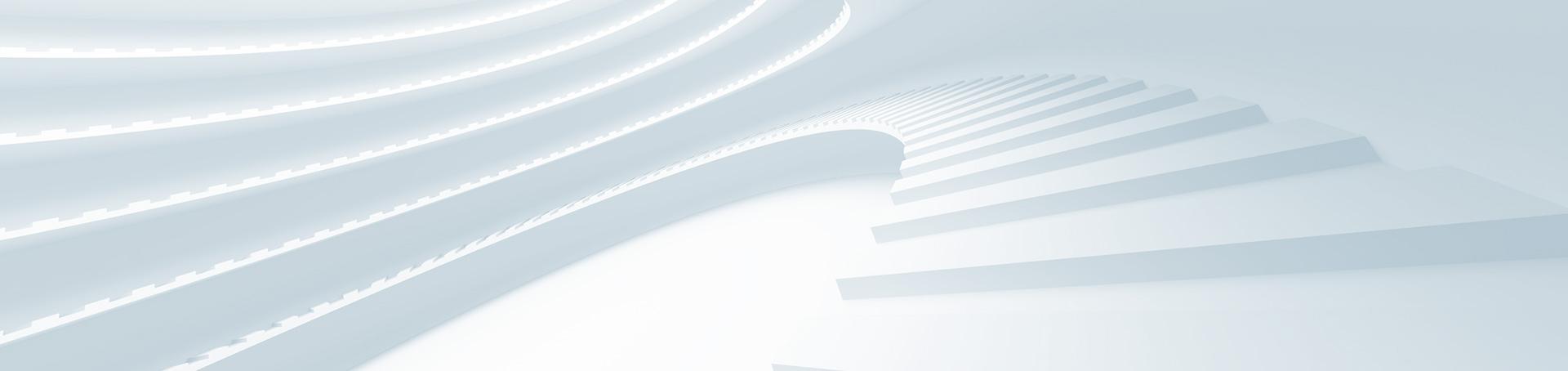 die fassadenreiniger f r berlin und brandenburg. Black Bedroom Furniture Sets. Home Design Ideas