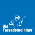 Die Fassadenreiniger für Berlin und Brandenburg Logo